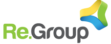 Re.Group